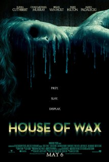House of Wax | ShotOnWhat?