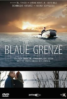 Die blaue Grenze Technical Specifications
