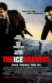 The Ice Harvest | ShotOnWhat?