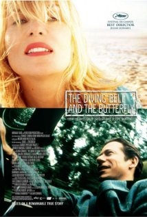 The Diving Bell and the Butterfly | ShotOnWhat?
