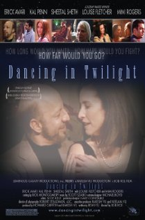 Dancing in Twilight Technical Specifications