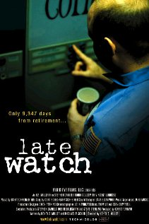 Late Watch Technical Specifications