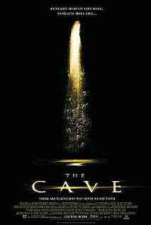 The Cave (2005) Technical Specifications