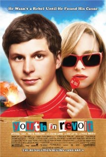 Youth in Revolt Technical Specifications