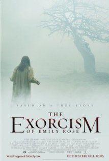 The Exorcism of Emily Rose | ShotOnWhat?