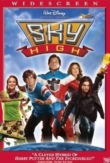 Sky High | ShotOnWhat?