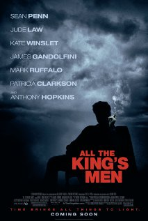 All the King's Men Technical Specifications