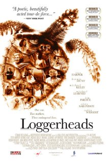Loggerheads Technical Specifications