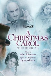 A Christmas Carol: The Musical Technical Specifications