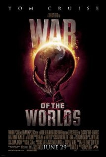 War of the Worlds Technical Specifications