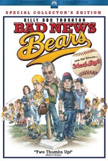 Bad News Bears | ShotOnWhat?