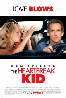 The Heartbreak Kid | ShotOnWhat?