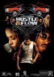 Hustle & Flow | ShotOnWhat?