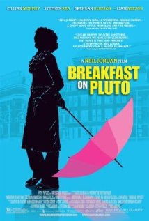 Breakfast on Pluto | ShotOnWhat?
