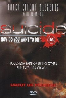 Suicide Technical Specifications