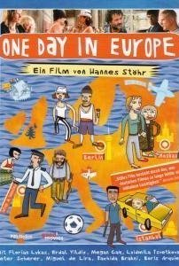 One Day in Europe Technical Specifications