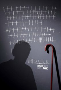 House M.D. (2004) Technical Specifications
