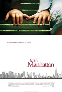 Little Manhattan | ShotOnWhat?