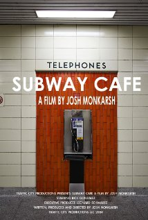 Subway Cafe Technical Specifications