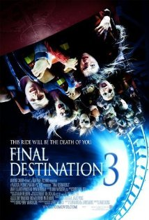 Final Destination 3 | ShotOnWhat?