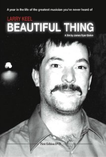 Larry Keel: Beautiful Thing Technical Specifications