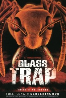 Glass Trap Technical Specifications