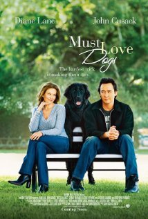 Must Love Dogs | ShotOnWhat?