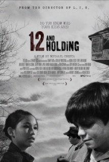 12 and Holding | ShotOnWhat?