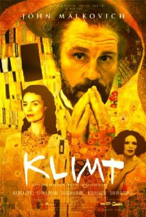 Klimt Technical Specifications