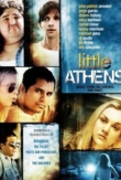 Little Athens | ShotOnWhat?