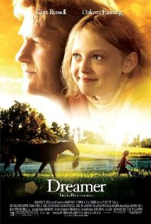 Dreamer: Inspired by a True Story (2005) Technical Specifications