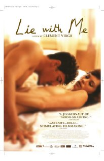 Lie with Me | ShotOnWhat?