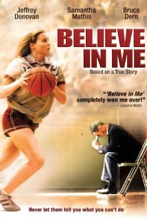 Believe in Me Technical Specifications
