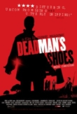 Dead Man\'s Shoes