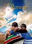 The Kite Runner (2007)