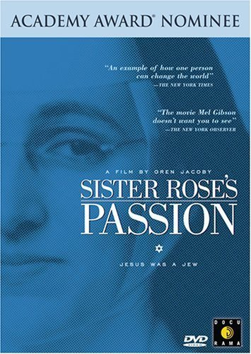 Sister Rose's Passion Technical Specifications