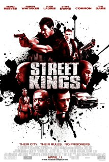 Street Kings | ShotOnWhat?
