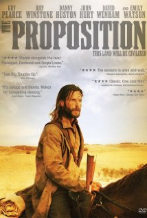 The Proposition | ShotOnWhat?