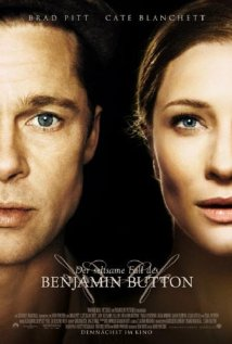 The Curious Case of Benjamin Button | ShotOnWhat?