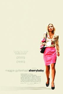 Sherrybaby Technical Specifications