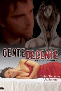 Gente decente Technical Specifications