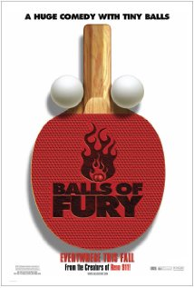 Balls of Fury | ShotOnWhat?