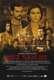 Güz sancisi