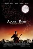 August Rush | ShotOnWhat?
