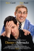 Dinner for Schmucks | ShotOnWhat?
