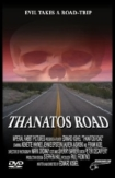 Thanatos Road