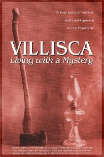 Villisca: Living with a Mystery Technical Specifications