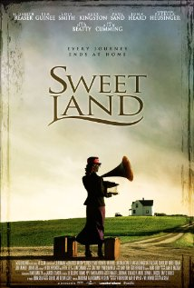Sweet Land Technical Specifications