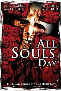 All Souls Day: Dia de los Muertos Technical Specifications
