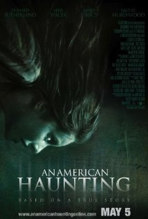 An American Haunting | ShotOnWhat?